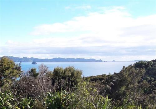 Bay, Islands, Piahia, Russell, Waitangi
