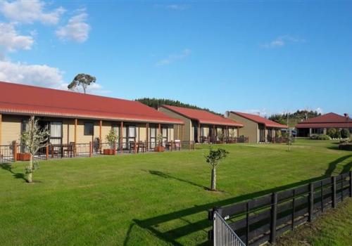 Luxe, Lodge, westkust, Arthurs Pass